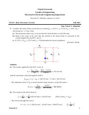 EE219 - Tutorial (7) - Fall 2012.pdf