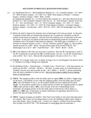 solutions_to_practice_questions_for_exam_2