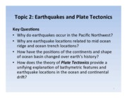 Week2 Plate Tectonics_SP15 (1).pdf