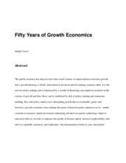 GrowthEconomics_Development ideas_Yusuf_2013.pdf