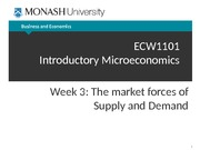 ECW1101 Week 3 Lecture - students (1)