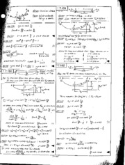 45_Problem Chapter 7