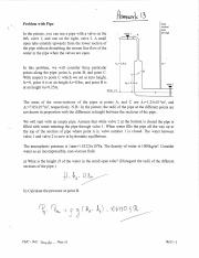 Solution HW 13 PHY 10 Fall 2015.pdf