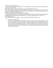 Custom house essay hawthorne
