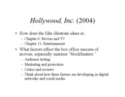 Q8Hollywood, Inc