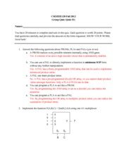 Quiz_2_Group_F12_solutions