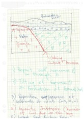 GEOL1501-Week Five - Lecture One - Images