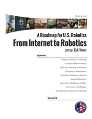 2013 Robotics Roadmap-rs