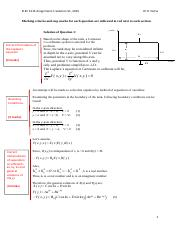 Solution_Assignment.pdf