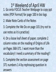 Natural Selection - I Do - Notes for page 100.pdf