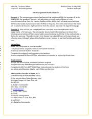 MSL401L07_Risk_Management_SH3.docx