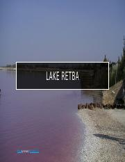 Lake Retba 04.02.pptx