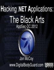 ASDC12-Hacking_NETC_Applications_The_Black_Arts.pdf