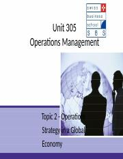 topic 2 - Operations Strategy in a Global Economy_modified(1) (1).pptx