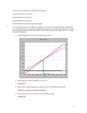 56540931-Solutions-Chapter-5