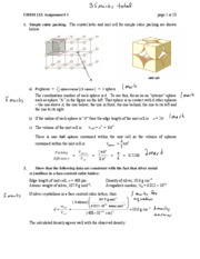 Answers_to_assn_1