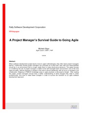 38979676-eBook-Project-Management-Project-Manager-Guide-to-Agile