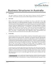 Business_Structures_in_Australia_(SK00125445)