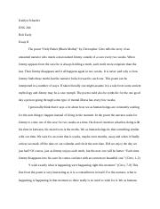 Popular cheap essay editor for hire for masters