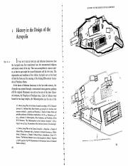 Rhodes History in the Design of the Acropolis[1].pdf