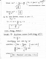367286333-Mechanics-Handwritten_0076.pdf