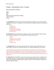 Bi150 PS5_Answers_2011