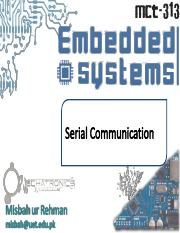 introduction to serial communication.pdf