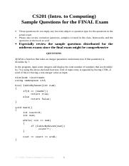 final-sampleSolution6.doc