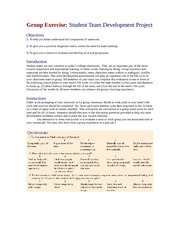 11_Group_Exercise_Student_Team_Development_Project-1