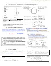 MA3001 Reference for Final.pdf