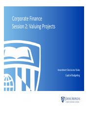 CF_lecture_2_project_valuation_F15.pdf