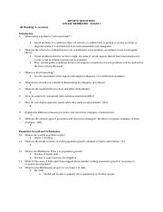 Exam 1 review questions.complete(2).doc