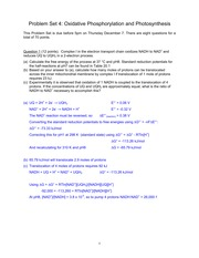 answers_set4