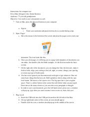 grandparents instructions pdf.pdf