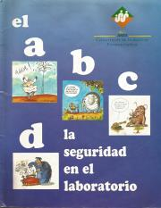 ABC DE LA SEGURIDAD EN EL LABORATORIO