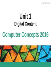 Chapter 1-Digital Content.pptx