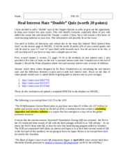 Real_Interest_Rate_Quiz-2.docx
