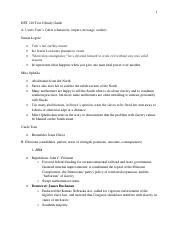 final HST 210 Test 4 Study Guide.pdf