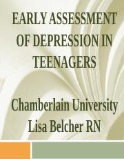 Early_assessment_of_depression_in_teenagers.ppt