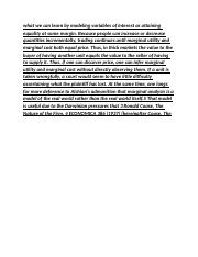 International Economic Law_1117.docx