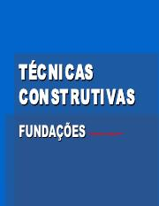 166487563-FUNDACOES-COMPLETO.pdf