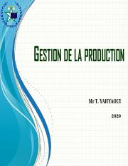 gestion de la production2.pdf