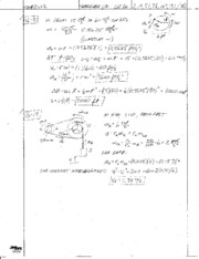 Hibbeler11th_Ch16_Solutions