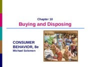 chapter_10_-_buying__disposing-_new