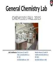 2015 chem1101 talk-2.ppt
