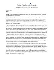 OL_125_Final_Submission_Assignment_Template (3).docx