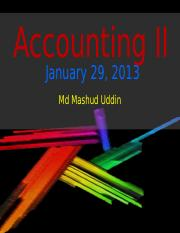 Accounting II.ppt