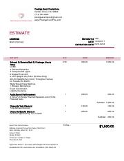 Estimate-1201-from-Prestige-Event-Productions 2.pdf