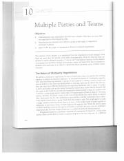 Chapter_10_Multiple_Parties_and_Teams