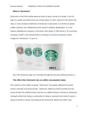 starbucks outline.docx